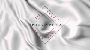DHF: Till Death Do Us Part - Apocalyptica