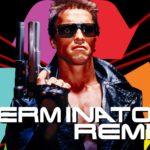 Metodo eclettica: Terminator Remix