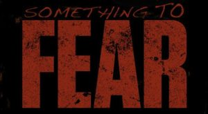 Walking Dead Spin-Off: Fear The Walking Dead Trailer