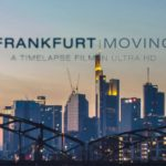 Frankfurt Moving