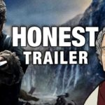 Honest Trailer – The Hobbit: Battle of the Five Armies