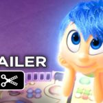 Inside Out – Trailer