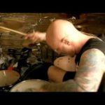 Machine Head – The Blackening