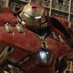 Avengers Marvel: Age of Ultron – Przyczepa 3