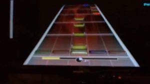 """Nothgard veröffentlichen """"Blackened Seed"""" para Guitar Hero"""