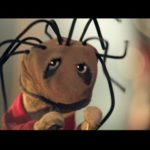 Sock Puppet Parody: Wait and Bleed – Nó corredio