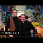 Tom Hanks spielt all seine Filmrollen innerhalb 7 Minuten