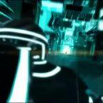 Tron: Ayaklanma