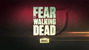 TV-Tipp des Tages: Fear the Walking Dead auf RTL 2