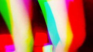 Watch The Glow - Museum Of Bellas Artes