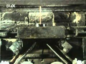 Wie Murmeln gemacht werden
