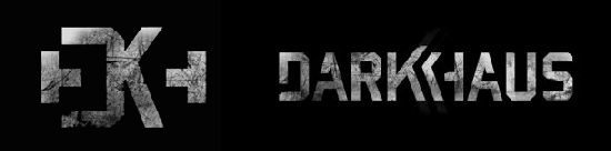 Darkhaus Logo