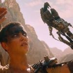 Mad Max: Fury Road – Trailer Oficial (HD)