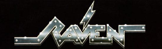Raven Band Logo