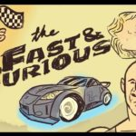 At Fast & Furious Filme unter in 2 Minutes