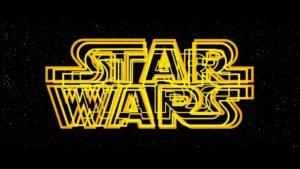 Alle Star Wars Filme gleichzeitig