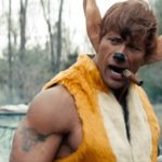 Bambi als Handling-Film mit The Rock, Vin Diesel & Knocker