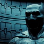 Batman V Superman: Dawn of Justice – Aanhangwagen