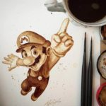 coffee-drawings_06