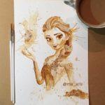 coffee-drawings_07
