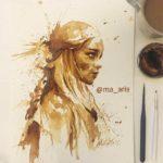 coffee-drawings_09