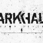 Album Review: Darkhaus - Providence
