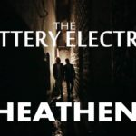 DBD: Heathen – The Battery Electric