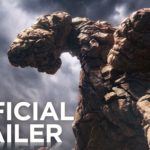 Fantastic Four (2015) – Remorque (HD)