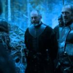 Thrones Staffel Oyunu 5 Promosyon-Video