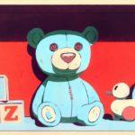 How Teddy Bears are made