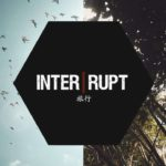Interrupt: Slow-motion trip through Southeast Asia