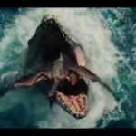 Jurassic World – Trailer #2 HD