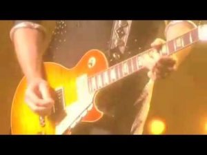 Kiss: Detroit Rock City – Reggae Version