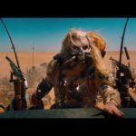 Mad Max: Fury Road – Legacy Trailer