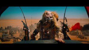 Mad Max: Fury Road - Legacy Trailer