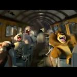 Madagaskar 2 – Trailer