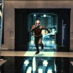 Marvel's Ant-Man – TRAILER