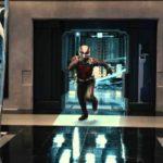 Marvel's Ant-Man – TRAILER