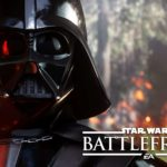 Star Wars Battlefront – TRAILER