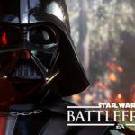 Star Wars Battlefront – Trailer