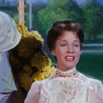 Supercalifragilisticexpialidocious – Mary Poppins zingt Death Metal
