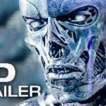 Terminator: Genisys – German Trailer