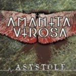 Album Review: Amanita Virosa – Asystole