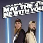 Que The Fourth Be With You