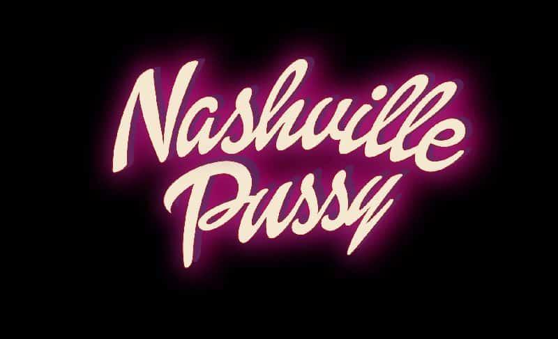 Pussy parties lihasgay vedio gfe.