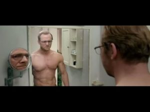 Absolutely Anything – Trailer