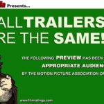All Trailers are the Same!