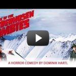 Attack of the Lederhosen Zombies – Teaser