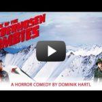 Angrepet av Lederhosen Zombies – Teaser