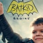 Documentation to the heart: BatKid Begins – Trailer and Poster